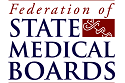 Federation of State Medical Boards logo