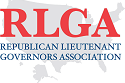 Republican Lieutenant Governors Association logo