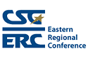 The Council of State Governments – Eastern Regional Conference logo